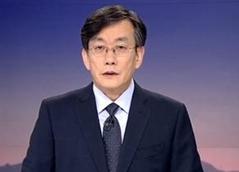 손석희, JTBC 뉴스름 앵커 하차, 후임 서복현 기자