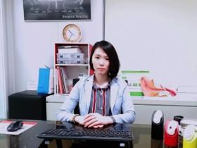 보청기용 청각장애 지원금,재활·A/S 가능 여부 점검