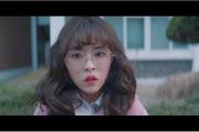 '계약우정'에서 색다른 매력으로 나타난 민도희, 그녀의 안경은?