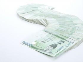 근로장려금 자격요건, 지급일 돌려 받는 내돈 '국고환급'