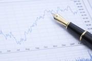 지난해 경제성장률 2%, 10년 만에 최저... 2020년 경제 전망은?