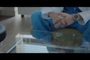 '슬기로운 의사생활' 정경호 의사 가운에 찰떡인 시계는?