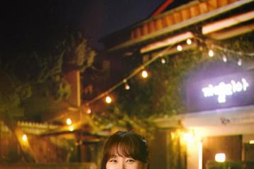 '동백꽃 필 무렵' 11월 27~28일 스페셜 방송 편성