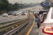 설 연휴 고속도로 막히는 날과 안 막히는 날은?