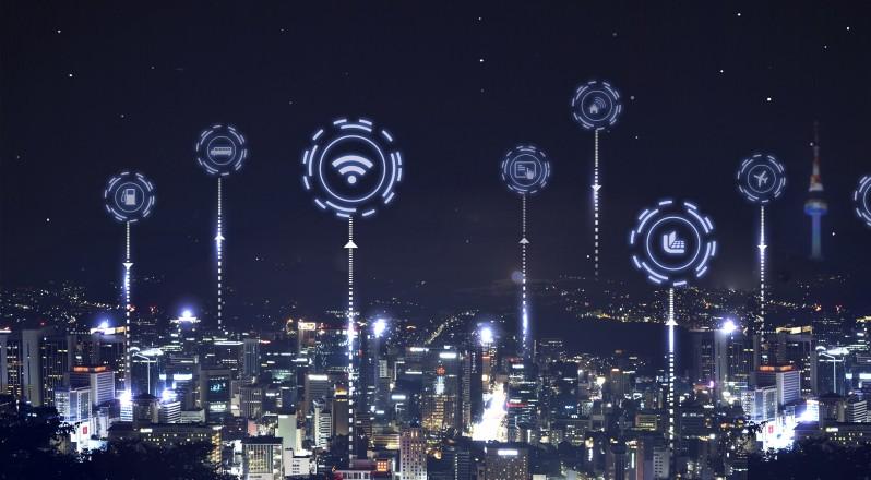 데이터 업계 미래 열리나? '데이터3법' 통과 이목 집중