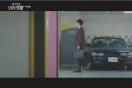 연기 진짜 잘하는 슬기로운 의사생활 '정경호'의 픽 남자 가방 인기