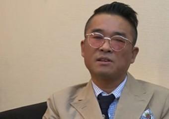 """김건모 내년 초 결혼…""""신부는 30대 피아니스트"""""""
