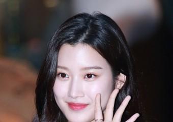 문가영 여신강림 드라마 주인공으로 결정돼...