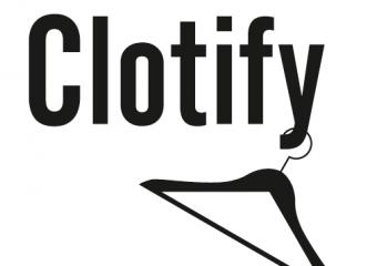 드라마속 패션 뷰티정보 한 눈에... '유럽 패셔니스타 필수 앱' 클로티파이 서비스 론칭
